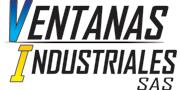 Ventanas Industriales S.A.S.